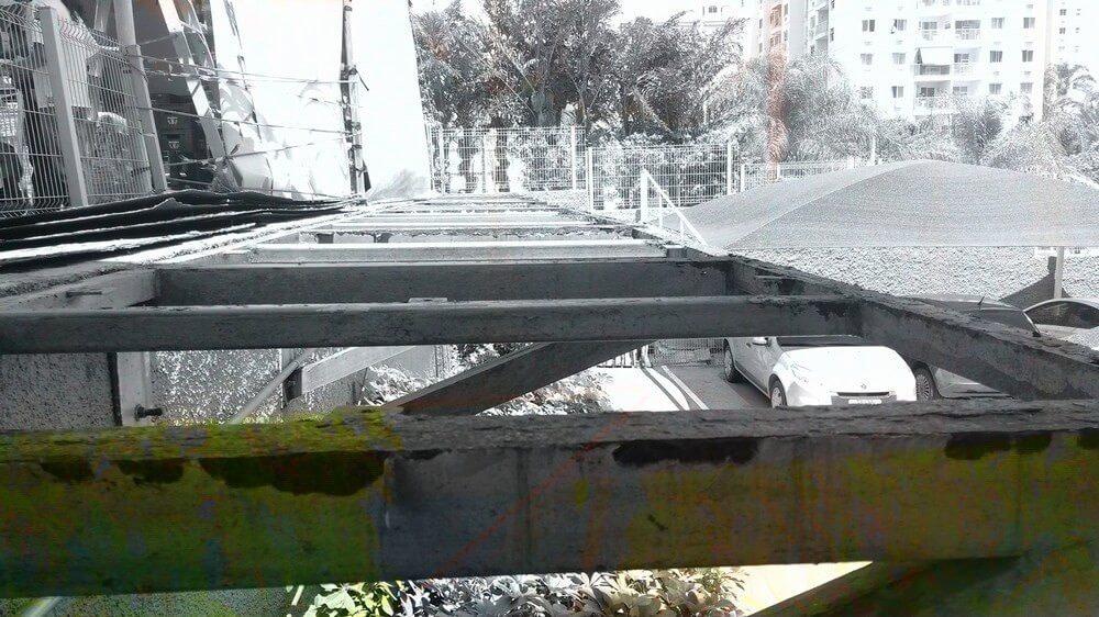 iplan-construcao-reformas-prezunic-passarela-2